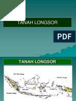 NATURAL DISASTER (part 3).bag 2 print.ppt