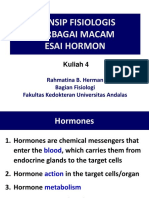 4. Berbagai Macam Esai Hormon.pdf