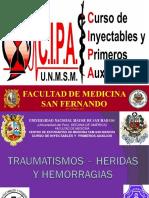 4. Traumatismos, heridas y hemorragias (1).pptx