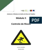 Manual m5 Amart