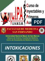 5. Intoxicaciones (1)