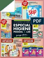 Folheto 17 Sem39 Seg2e3 Especialhigiene
