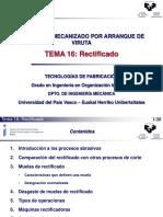 Rectificado Procesos de rectificado.pdf