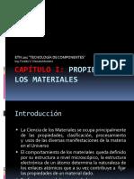 CAPAPÍTULO I  PROPIEDAD DE LOS MATERIALES.pptx