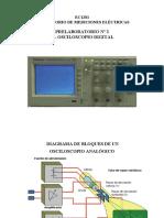 PRELABORATORIO3.pdf