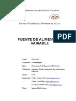 Memoria PCB.pdf
