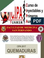 6. Quemaduras (1).ppt