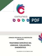 TEL-EVALUACIÓN-Y-DIAGNÓSTICO-GABRIEL-LABAJO-RODILANA.pdf