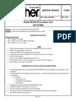DCP1000 Installing Flash ROM.pdf