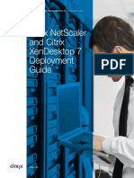 citrix-netscaler-and-citrix-xendesktop-7-deployment-guide.pdf