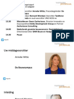 Pres. Nieuwe Wegen Bouw en Vastgoed- 26 Sept 17- Verz