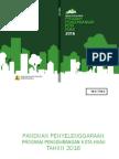 Panduan_Juknis P2KH 2016_web version.pdf