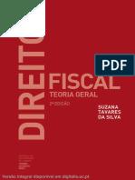 Direito Fiscal.preview