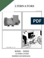 Generator_serie_8000_9000_En.pdf