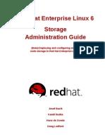 Red Hat Enterprise Linux-6.0-Storage Administration Guide-En-US