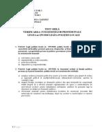 grila-legea-155-2010