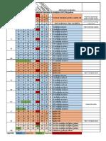 1499089345_Akademski kalendar.pdf