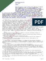 CODUL_FAMILIEI.pdf