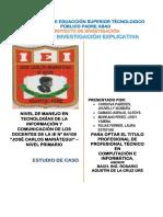 Proyecto_EstudiodeCaso2016
