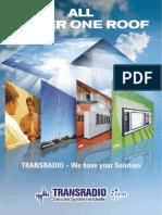 0807WM-TRANSRADIO-AM-DRM.pdf