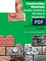 Construction Materials Book CD.pdf
