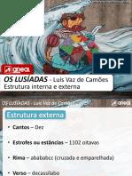 estrutura_lusiadas_cc9