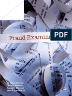 Albrecht Sw12 Fraud.exam.4e (Password Downloadslide)(5)