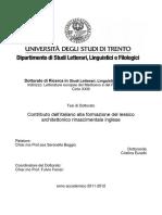 Contributo dell'italiano alla formazione del lessico architettonico rinascimentale inglese.pdf