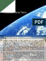 01_EL_PASADO_DE_LA_TIERRA.pdf