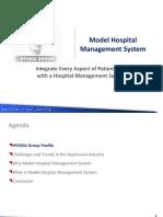 model_hospital.pdf