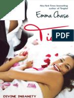 4. Atados-Emma Chase.pdf