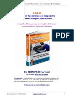 E-book_Dev_TDEA.pdf