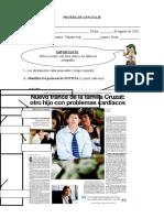 44468452-prueba-cuarto-basico.doc