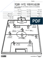 operaciones-con-decimales-personificable-006.pdf