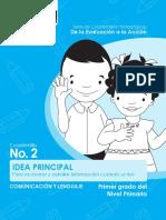 2_lectura_primero_idea principal.pdf