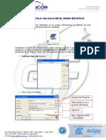 221491338-Topcon-Tools-Calculo-Estatico.pdf