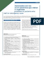 af200511PRMpaciUrgen.pdf