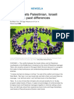 lifework 9 2f27-  iraeli-palestinian outsiders article