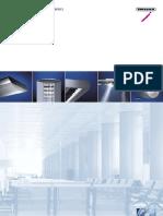 20631681-Lighting-Handbook-A-Lot-of-Good-Examples-for-Interior-Lighting.pdf