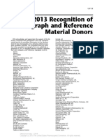 Front Matter - Donors.pdf