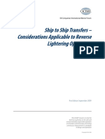 235161484-Ship-to-Ship-Transfers-Considerations-Reverse-Lightering.pdf