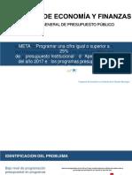 tipoD_2016_MEF_DGPP.docx