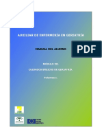auxiliar _geriatria.pdf