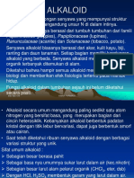 Kf Alkaloid
