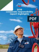 2016-corporate-responsibility-report.pdf