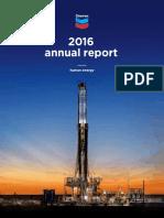 2016-Annual-Report.pdf