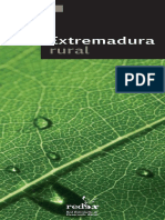 Guia Extremadura Rural