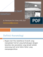 Thanatologi-death sept2016.pdf