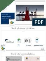 Taller Pre COP13_APValencia.pdf