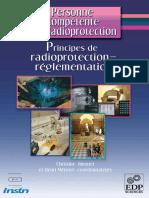 Prin_de_radio.pdf